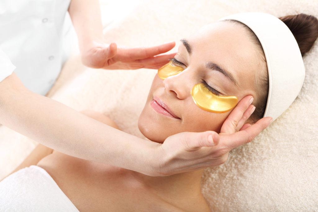 5 bizarre spa behandelingen!