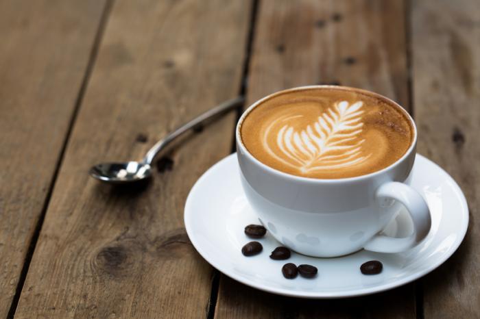 5 dingen die gebeuren als je stopt met koffie drinken
