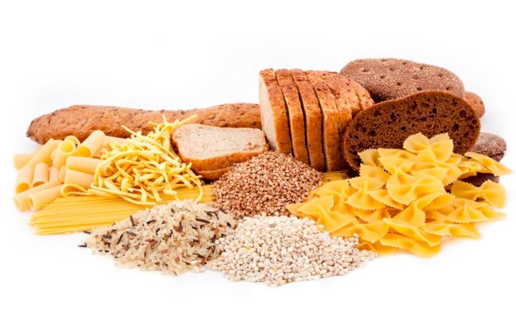 5 dingen die gebeuren als je stopt met koolhydraten eten