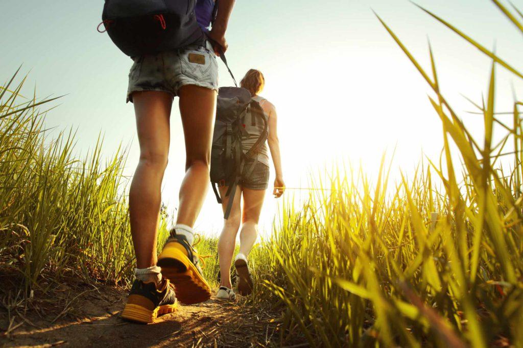 5 dingen die je moet doen na een break-up