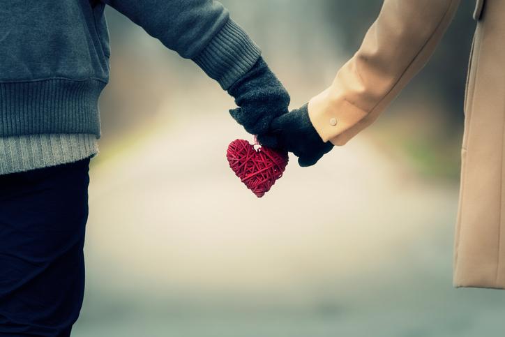5 dingen die niet mogen ontbreken in een goede relatie