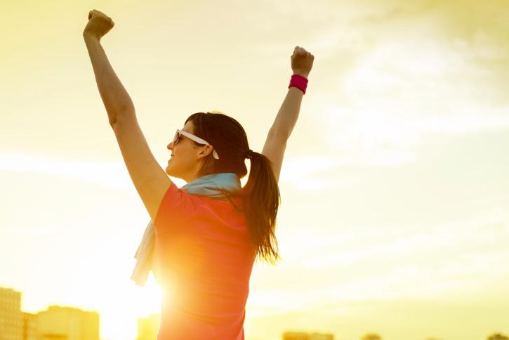 5 eenvoudige tips om je metabolisme te boosten!
