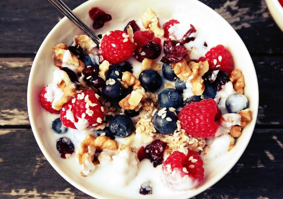 5 fabeltjes over fruit die je echt niet mag geloven