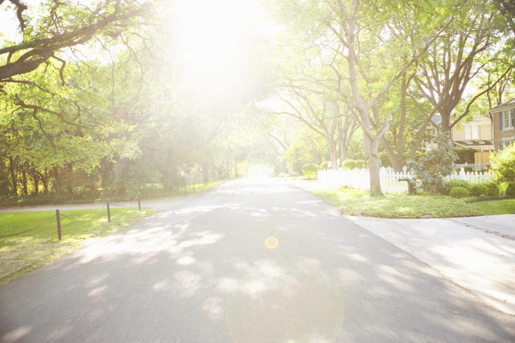 5 fouten die je maakt in de zon