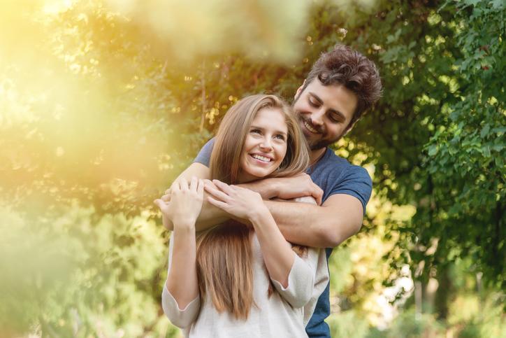 5 geboden voor een goede relatie