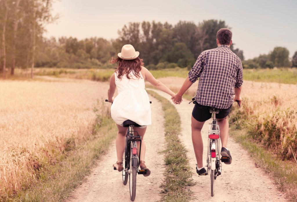 5 gewoontes die je relatie kunnen verpesten