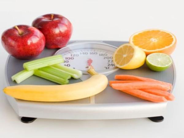 De 5 grootste fabels over calorieën
