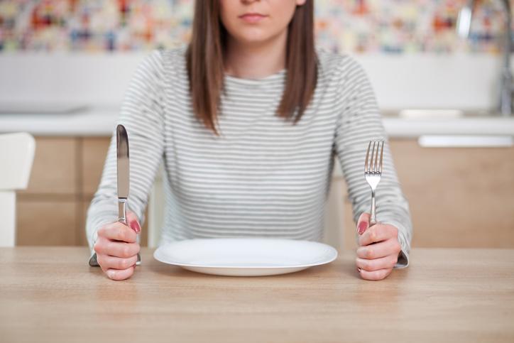 5 kleine veranderingen waarmee je makkelijk gewicht zal verliezen!