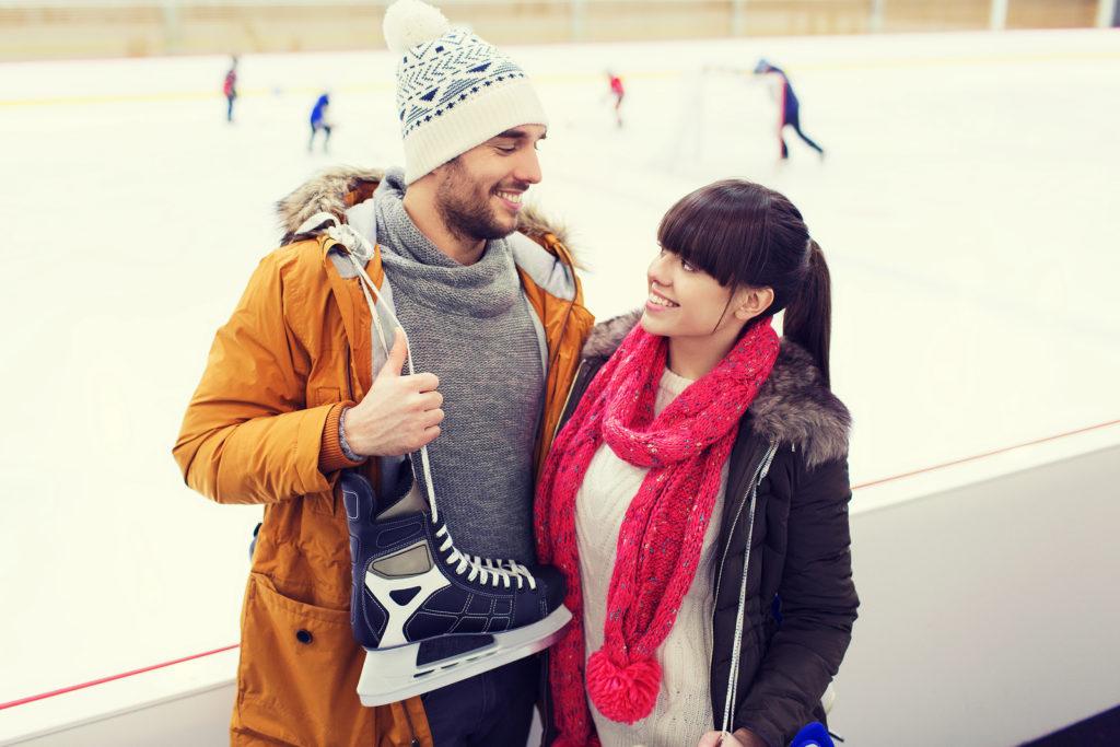 De 5 leukste wintersporten