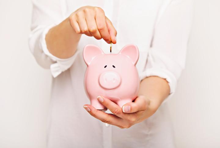 5 manieren om dagelijks wat geld te besparen