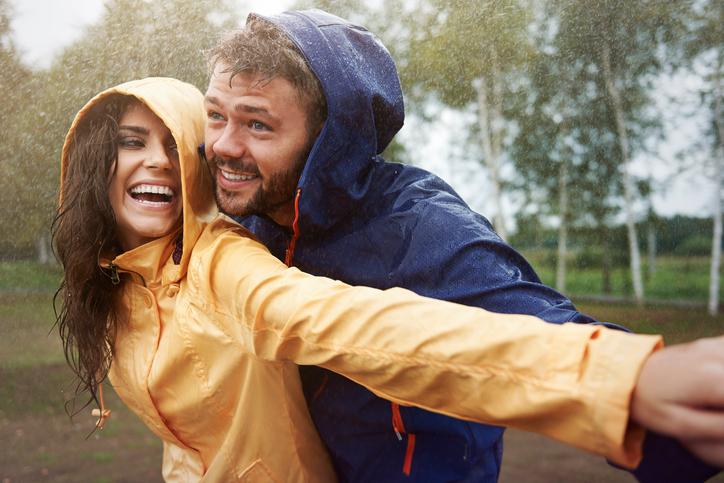 5 manieren om je relatie spannend te houden