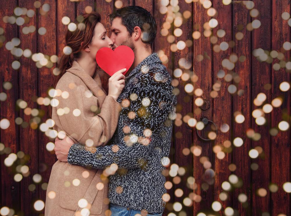 De 5 meest romantische cadeautjes voor je liefje