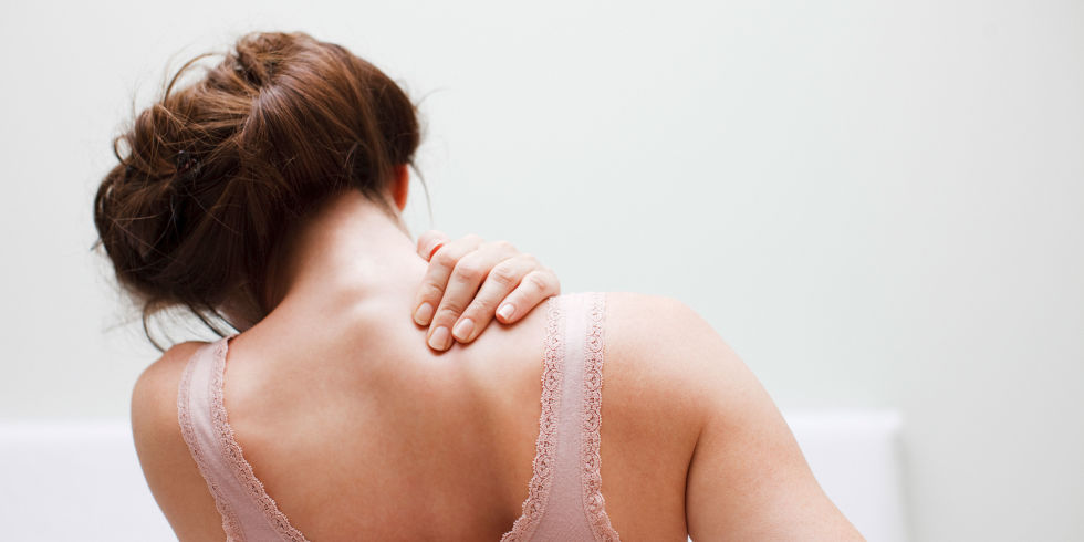 5 mindtricks om pijn te bestrijden
