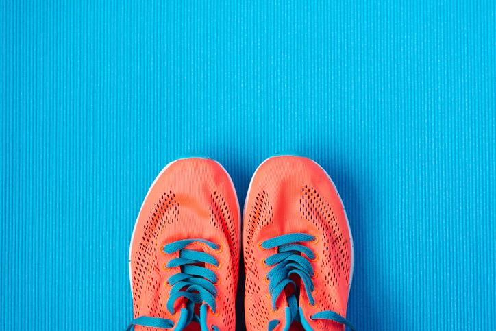 5 redenen waarom je elke dag zeker een halfuurtje moet sporten