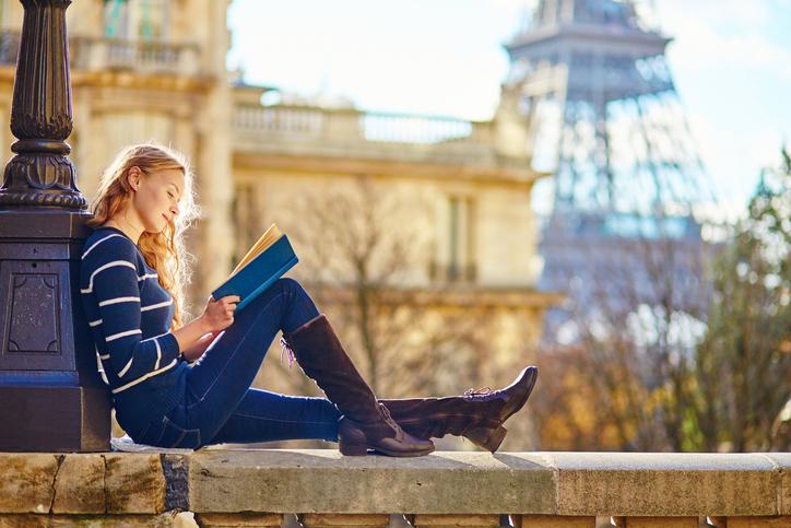 5 redenen waarom je op Erasmus moet gaan!