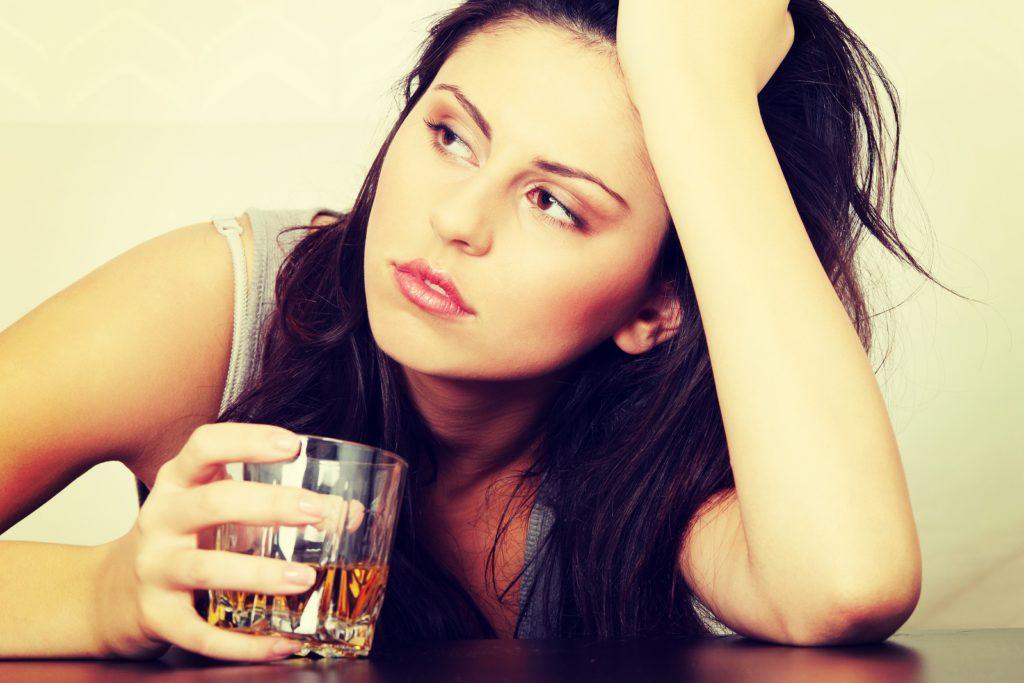 5 signalen dat je een drankprobleem hebt