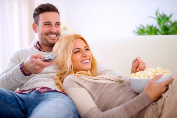 5 signalen die aantonen dat je relatie perfect is
