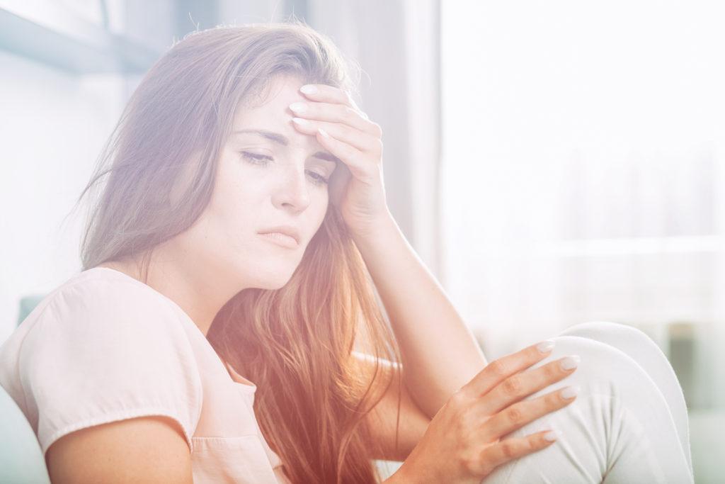 5 signalen die wijzen op een gebrek aan zuurstof in je woning