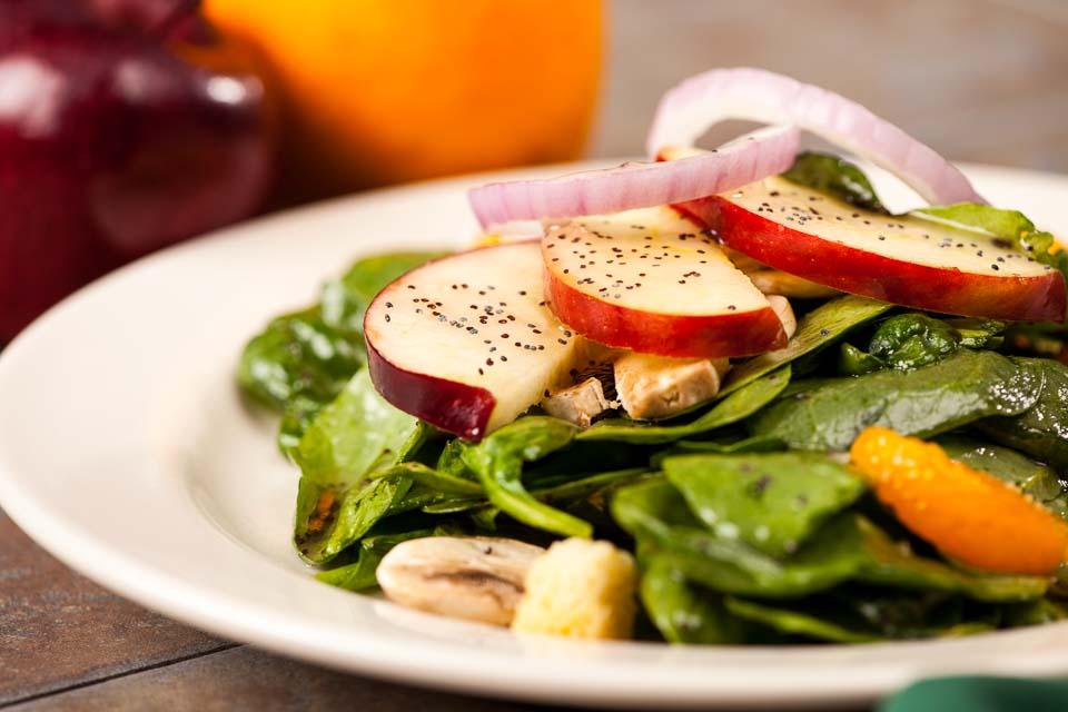 5 simpele manieren om minder vlees te eten