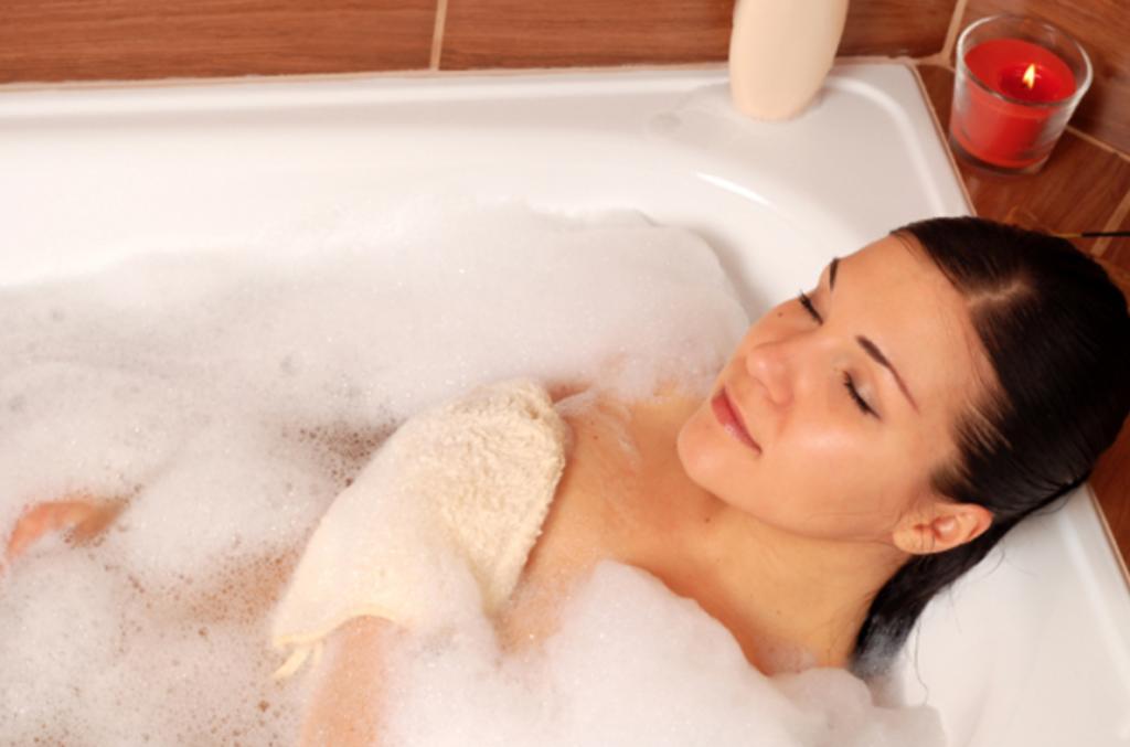 5 slechte gewoonten die je haar vet maken