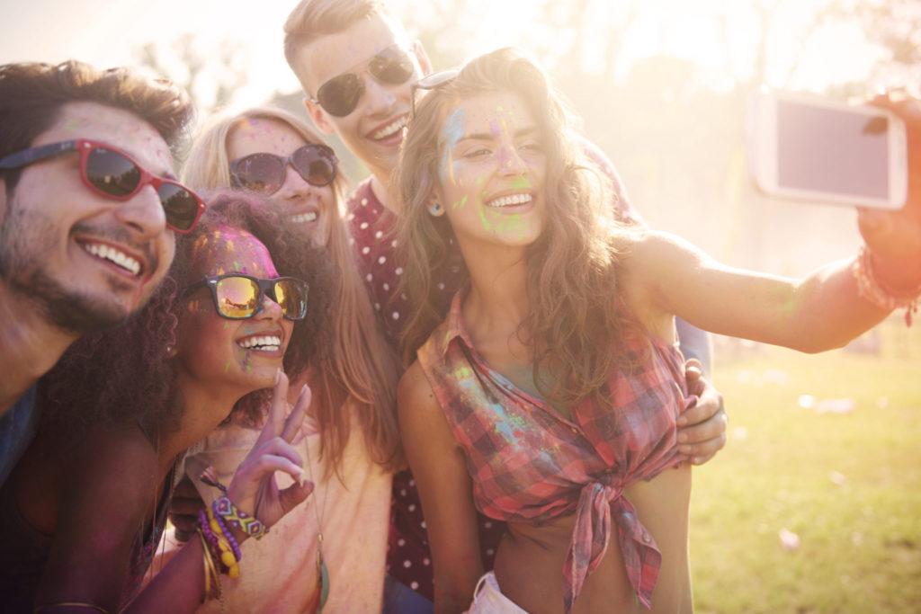 5 tips om deze zomer zorgeloos buitenshuis seks te hebben