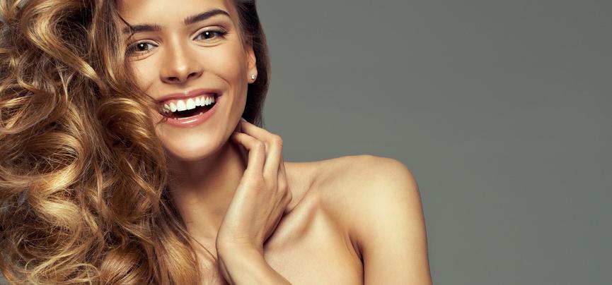 5 tips om je haar snel te laten groeien