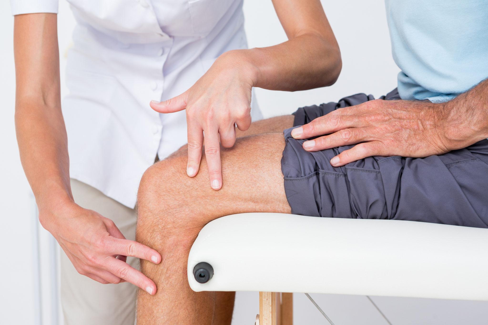 5 conseils pour prévenir l'ostéoporose