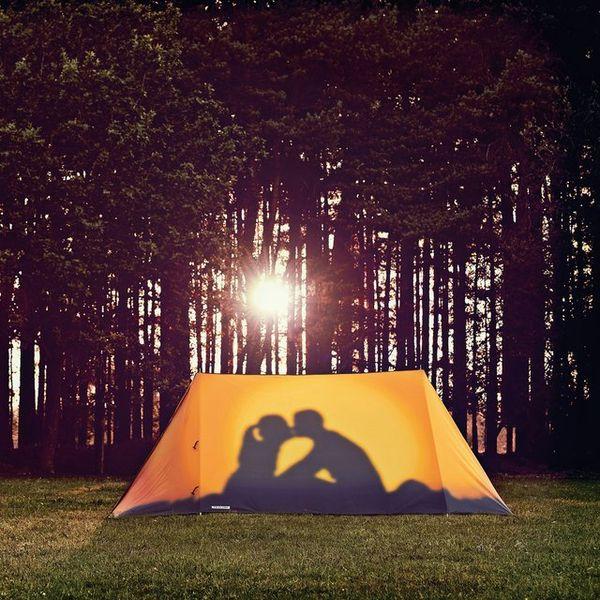 5 tips voor stomende vakantie seks