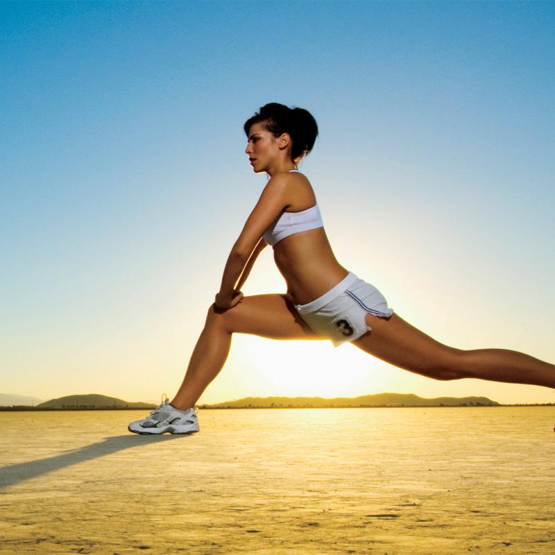 5 trucjes die je motiveren voor je ochtend workout