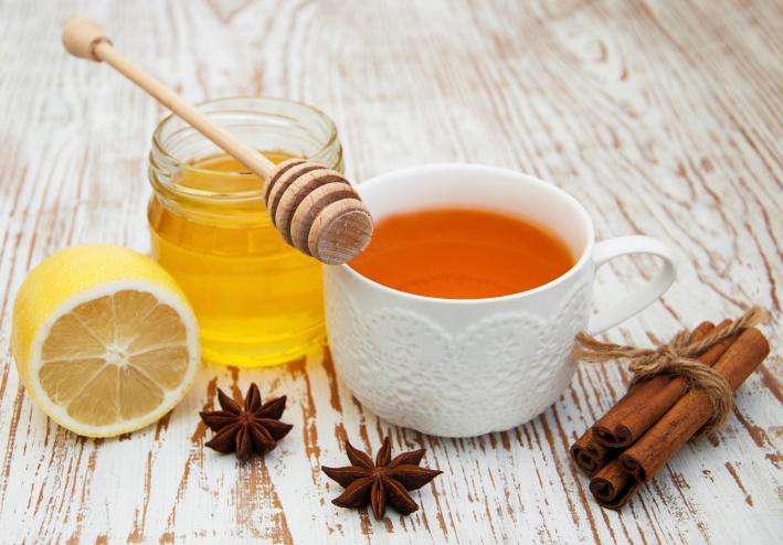 5 voedingsmiddelen om je nachtrust tijdens de zomer te bevorderen