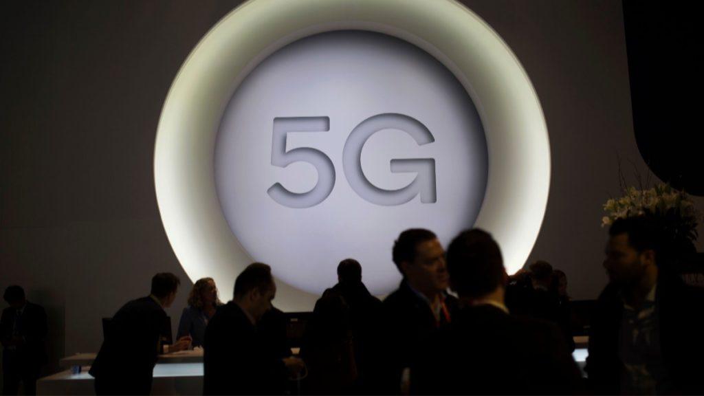 Orange ne veut pas d'une restriction sur les équipementiers 5G, comme Huawei ou ZTE