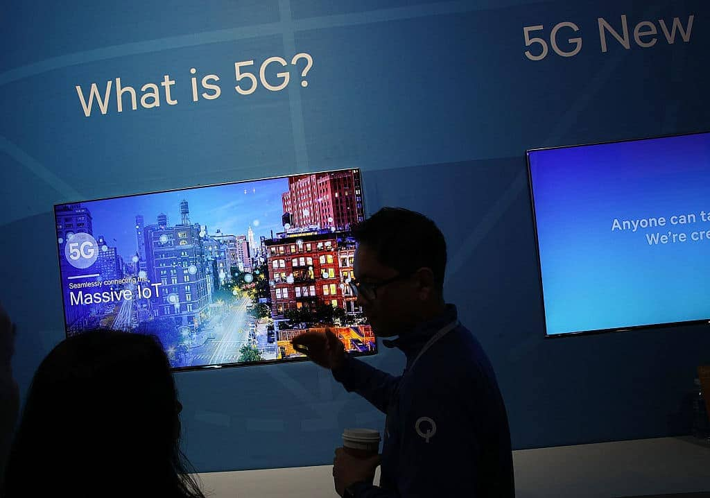 5G-What-is