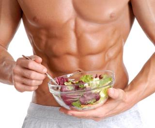 6 dingen die je niet mag eten voor het sporten