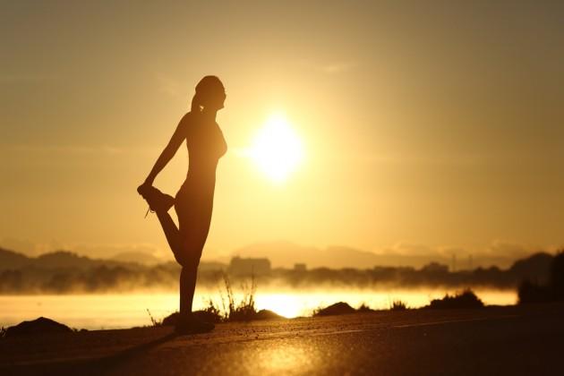 6 fantastische redenen om elke dag vroeg wakker te worden
