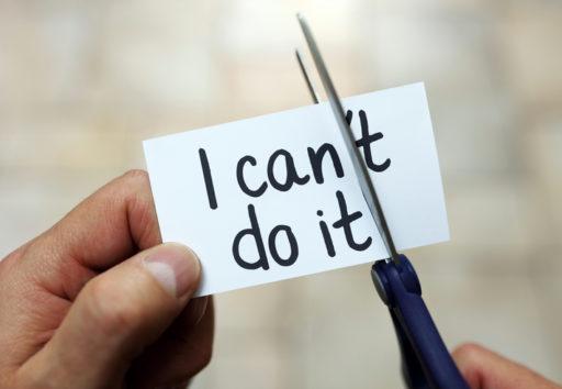 6 motivatietips voor wanneer je totaal geen zin hebt in sporten