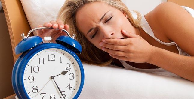 6 ochtendgewoontes die je ochtend in de war kunnen brengen