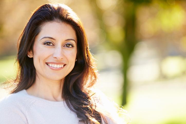 6 redenen om wél blij te zijn met je menstruatie