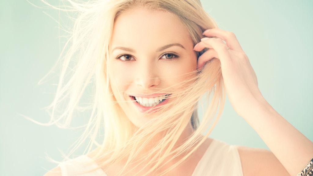 6 redenen waarom je van lachen mooier wordt