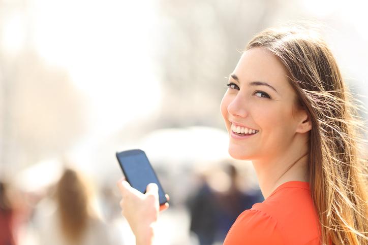 6 signalen dat je ECHT een nieuwe gsm nodig hebt