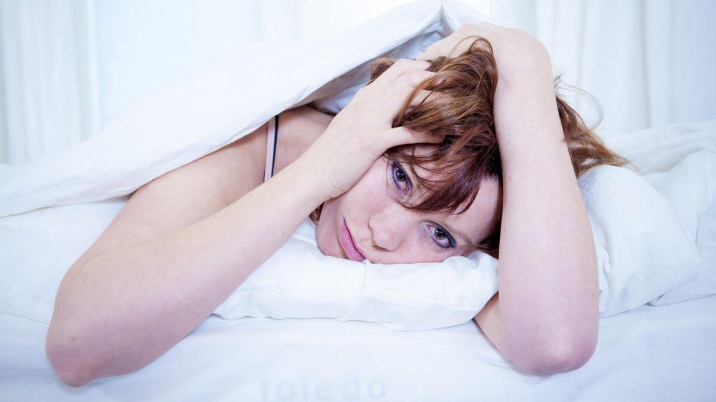 6 tekenen dat je hormonen uit balans zijn