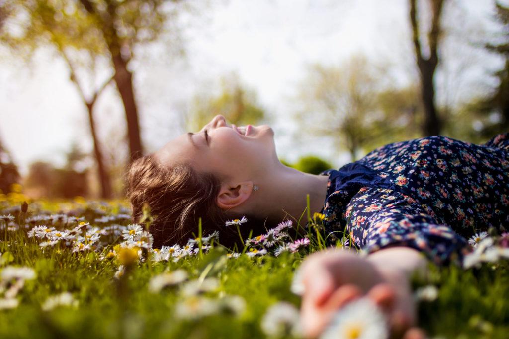 6 tips om je optimaal te beschermen tegen de zon