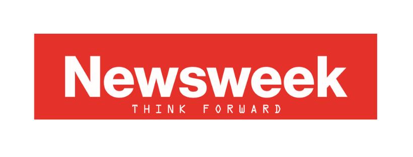 Bedrijf achter Gezond.be brengt Belgische Newsweek uit