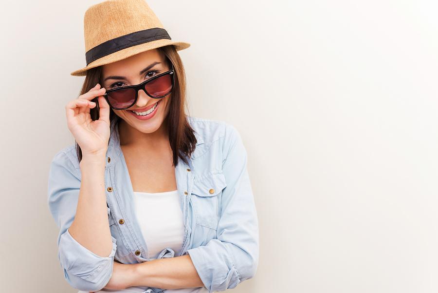 7 beauty tips voor de zomer