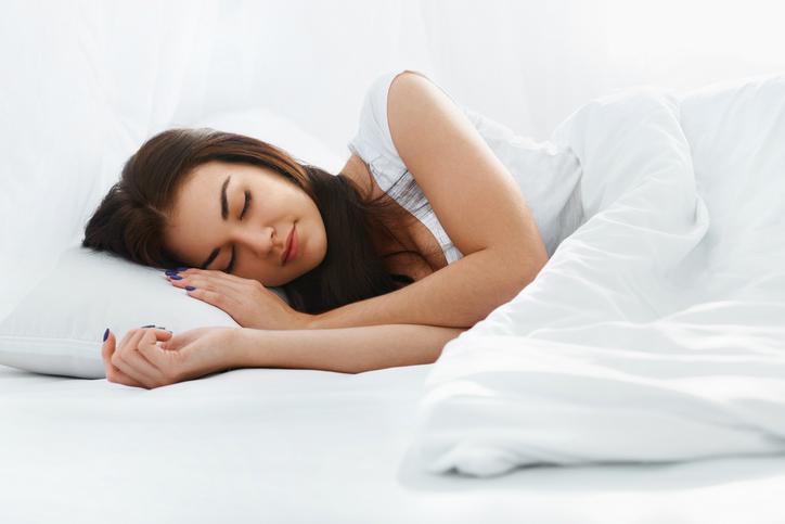 7 dingen die elke slaapkop herkent