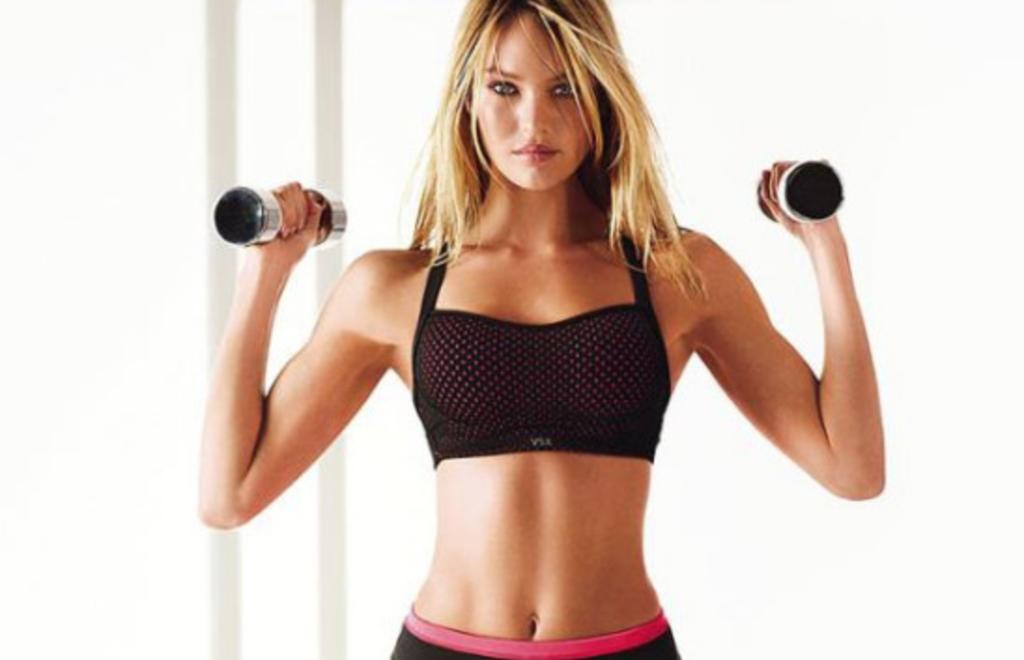 7 Handige tips om het maximale uit je workout te halen!