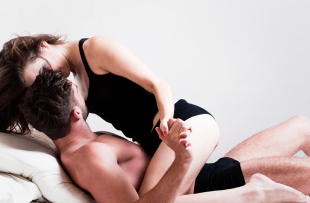De 7 meest gemaakte fouten in bed