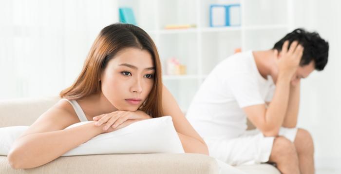 7 meest gemaakte fouten in een relatie die jij niet wilt maken