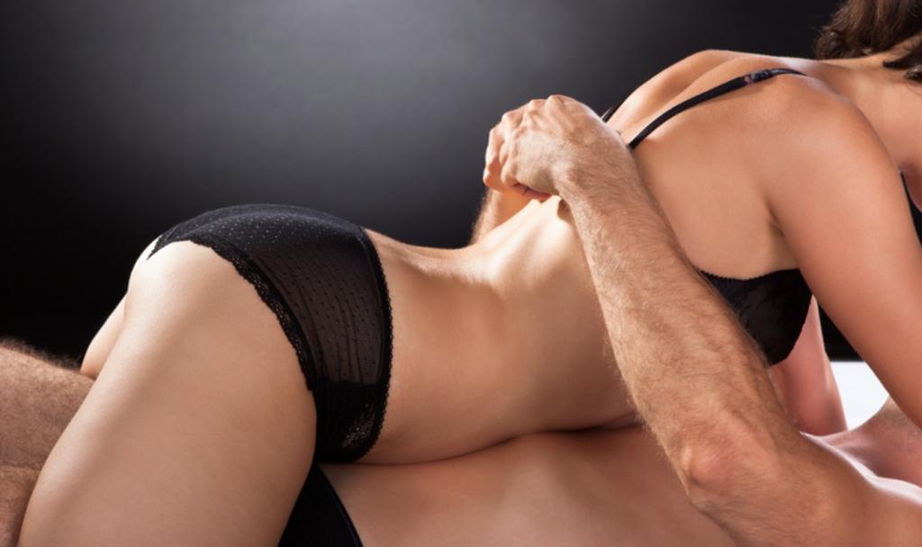 7 misvattingen over seks die je moet weten