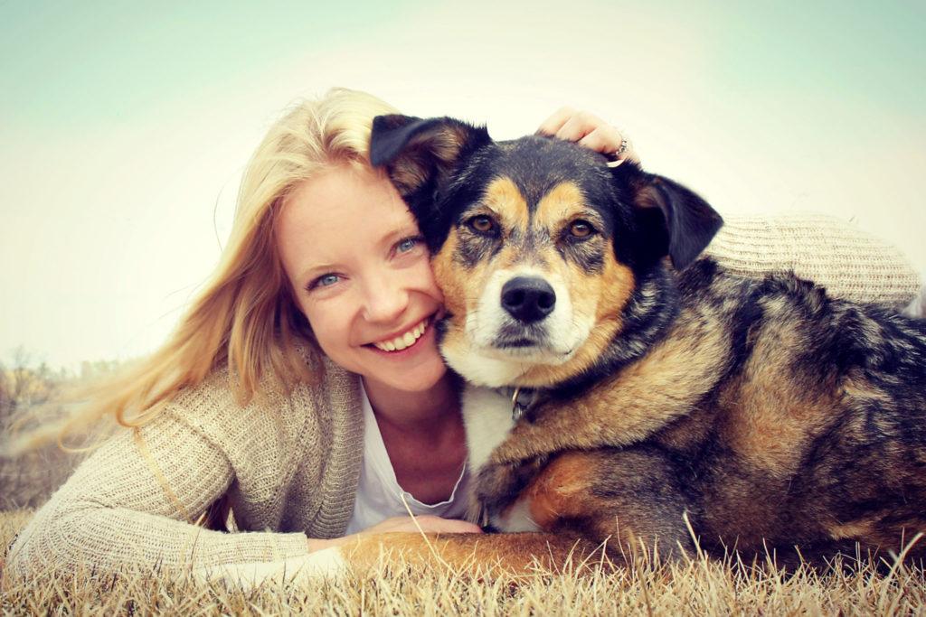 7 redenen die enkel Hondenliefhebbers Begrijpen