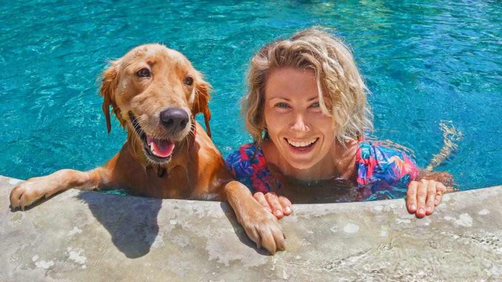 7 redenen waarom hondenbaasjes ook een beetje mama zijn